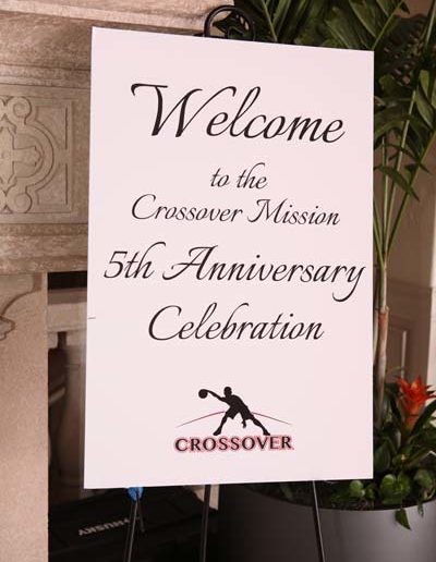 Anniversary Celebration36