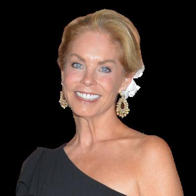 Leslie Bergstrom